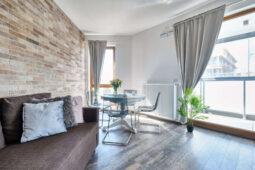 Warsaw Properties