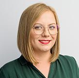 Joanna Kozieł