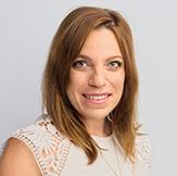 Anna Zachorska