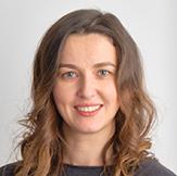 Wioletta Skrzypczak