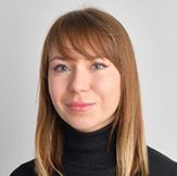 Marta Możdżyńska