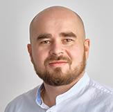 Kamil Kotowski