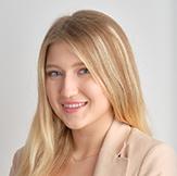 Paulina Oszczyk